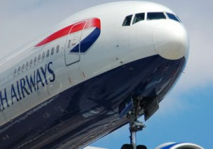 british-airways_4.jpg